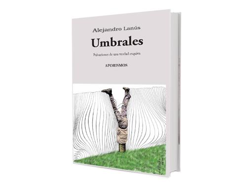 Umbrales Primera Edición