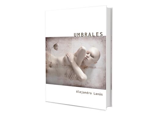 Umbrales Segunda Edición