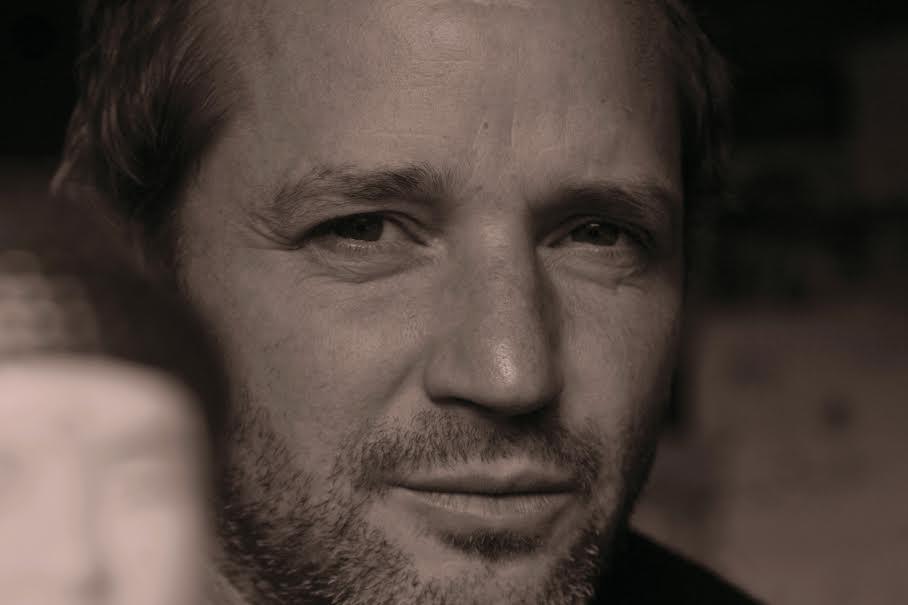 Alejandro Lanús - Escritor de Aforismos