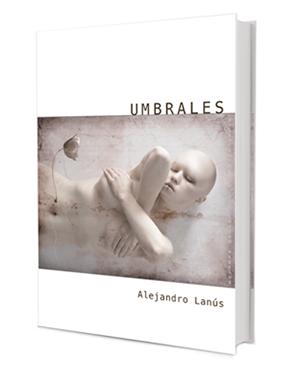 Libro Umbrales Segunda Edición
